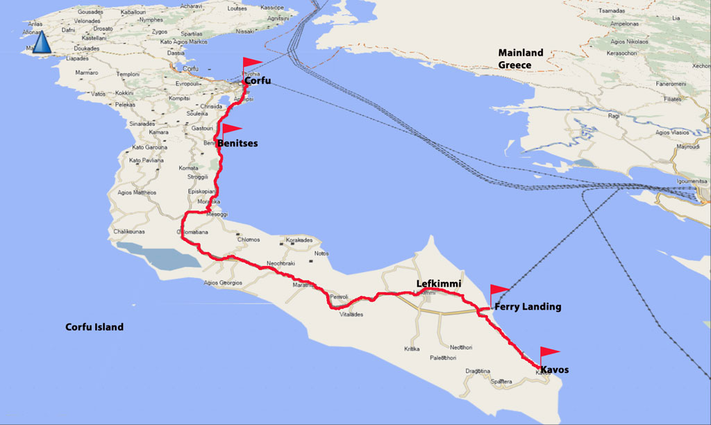 Bicycling-Corfu-Island-Map-