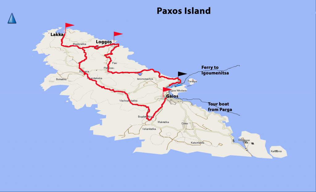 Bicycling-Paxos-Island-Map-